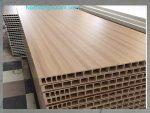 Cung cấp bán sỉ phôi làm cửa gỗ nhựa composite