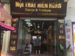 Địa chỉ cửa hàng làm tủ bếp ở Bắc Ninh uy tín số 1